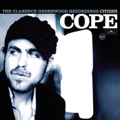 Citizen Cope: The Clarence Greenwood Recordings