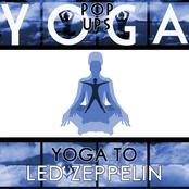 Yoga To Led Zeppelin