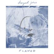 Kayak Jones: Flawed