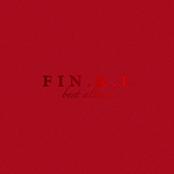 FIN.K.L Best Album (2019 Remaster)