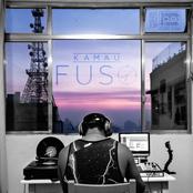 Fuso - Single
