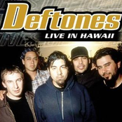 Live in Hawaii: Music in High Places (DVD)