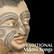 Traditional Maori Songs