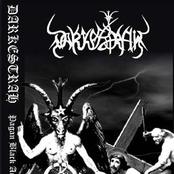 Pagan Black Act (Demo)