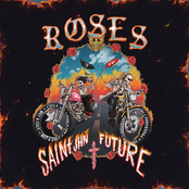 Saint Jhn: Roses Remix (feat. Future)
