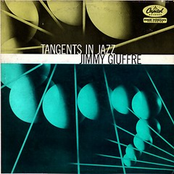 Tangents in Jazz