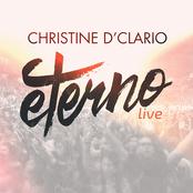 Christine D'Clario: Eterno (Live)
