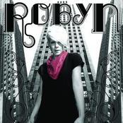 Robyn (Non-EU Version)