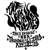 Thunder Lizard Revisited