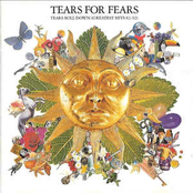 Tears Roll Down (Greatest Hits