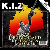 Das Rapdeutschlandkettensägenmassaker