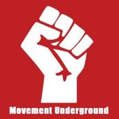 Movement Underground