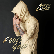 Fool's Gold - Single