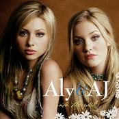 Aly & Aj: Into the Rush