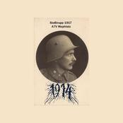 Stoßtrupp 1917 (Single)