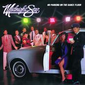 Midnight Star: No Parking on the Dance Floor