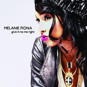 Melanie Fiona: Give It To Me Right