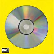 Jhay Cortez: CÓMO SE SIENTE (Remix)