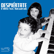 Despiértate (feat. Aalquadrado)