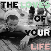 Hamilton Leithauser: The Loves of Your Life