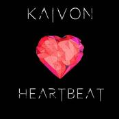 Kaivon: Heartbeat