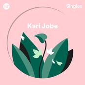 Kari Jobe: Spotify Singles