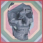 Unknown Mortal Orchestra EP
