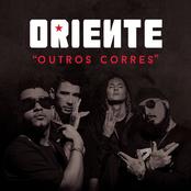Outros Corres (Remixes)