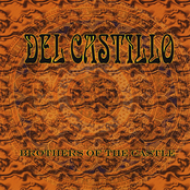 Del Castillo: Brothers of the Castle