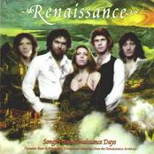 Renaissance: Songs From Renaissance Days