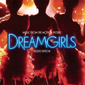 Jennifer Hudson: Dreamgirls Music from the Motion Picture - Deluxe Edition