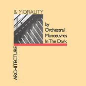 O.M.D.: Architecture And Morality