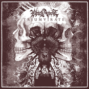 Triumvirate (Deluxe Version)