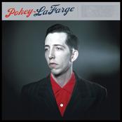 Pokey LaFarge: Pokey LaFarge