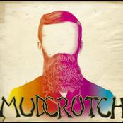 Mudcrutch (Deluxe)