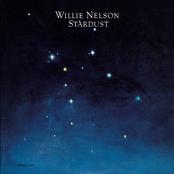 Willie Nelson: Stardust