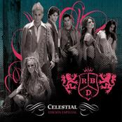Celestial (Edición Especial)