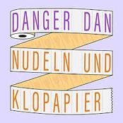 Nudeln und Klopapier - Single