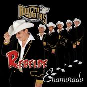 Adolfo Urias: Rebelde Enamorado