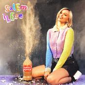 Coke and Mentos - Single