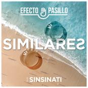 Similares (feat. Sinsinati)