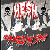HE$H: Nun Hold My Strap