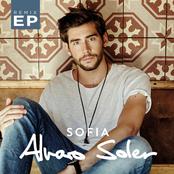 Sofia (Remixes)