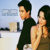 Sandy e Júnior [2002 Nacional]