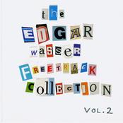 The Edgar Wasser Freetrack Collection Vol. 2