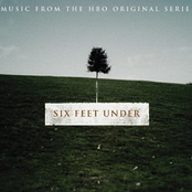Six Feet Under: Music from The HBO Original Series