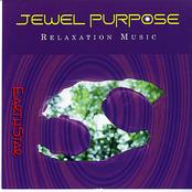 Jewel Purpose