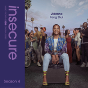 Feng Shui (from Insecure: Music From The HBO Original Series, Season 4)