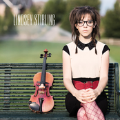 Lindsey Stirling: Lindsey Stirling