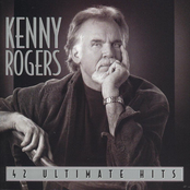 42 Ultimate Hits